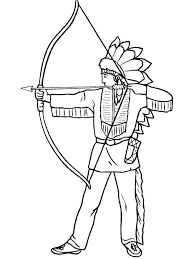 native american coloring page free native american mandala coloring pages