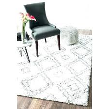 nuloom rzbd16a grey moroccan blythe area rug cleaning trellis extraordinary medium size of amazing my soft nuloom moroccan diamond rug