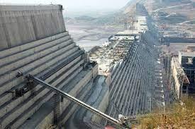 إثيوبيا: ملء سد النهضة ينهي الاستخدام غير العادل لنهر النيل