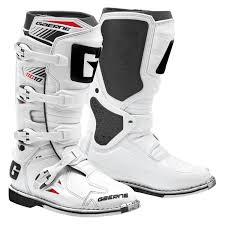 Gaerne 2190 004 09 Sg 10 Mens Boots Us 09 White