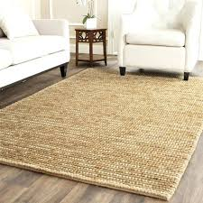 4 x 6 rugs wonderful area rug perfect with 3 5 for canada 4 x 6 rugs