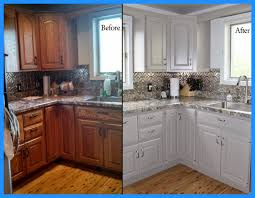 medium size of kitchen design how to paint old kitchen cabinets general finishes milk paint