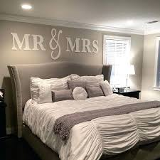 Adult Bedroom Designs Interesting Decorating Design