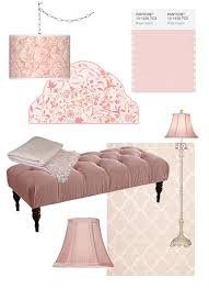Small Picture Home Decor Color of the year Rose Quartz and Serenity 2016