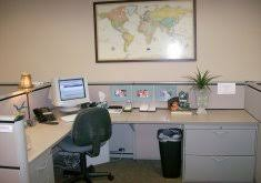 Inexpensive office decor Masculine Decorating Office Space Inexpensive Decorating Ideas For Work Office Inspirational Best 25 Professional Office Decor Ideas On Pinterest Shmeer Decorating Office Space Inexpensive Decorating Ideas For Work Office