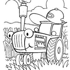 Small Picture National Army on Canada Day Coloring Pages Download Print