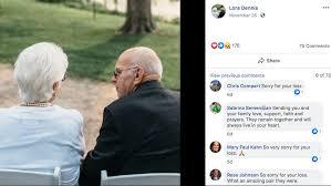Minnesota husband, wife married for <b>68</b> years die day apart