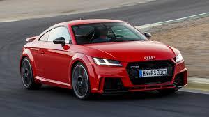 audi tt facelift 2018. plain audi five cylinders no waiting  2018 audi tt rs first drive in audi tt facelift