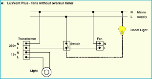 wiring diagram extractor fan timer wiring how to wire an extractor fan timer how auto wiring diagram on wiring diagram extractor