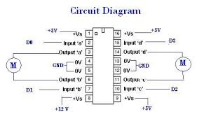 radio control toy car circuit diagram the best toys for kids remote controlled dc motor for toy car circuit diagram circuits