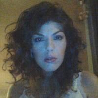 "6 ""Bonnie Murrell"" profiles   LinkedIn"