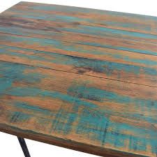 cheap reclaimed wood furniture. Industrial Reclaimed Wood Furniture. Buy A Little Of India Counter Table And Cheap Furniture W