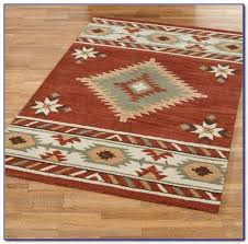 area rugs phoenix comfy elegant southwest home and also decoration area rugs phoenix