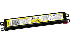 advance ballast wiring diagram wiring diagram philips advance fluorescent ballasts lighting