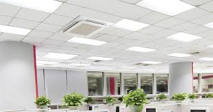 commercial led lighting systems and welcome to lg led system with 4 2016 hero card 20170518094430