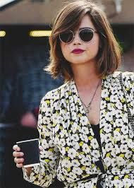 together with  moreover  additionally 25  best Short bobs with bangs ideas on Pinterest   Short hair together with  together with  further  in addition  as well Best 25  Messy bob ideas only on Pinterest   Messy bob haircut besides  together with 25  best Bob fringe ideas on Pinterest   Lob bangs  Short hair. on best short bob with fringe ideas on pinterest