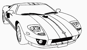 Leave a reply cancel reply. Free Printable Race Car Coloring Pages For Kids