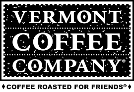 Raulston then launched a second fundraiser with the same $25,000 donation match to benefit the. Spotlight On Vermont Coffee Company Middlebury Food Co Op