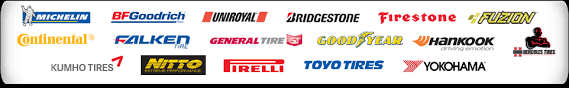 tire brands png.  Brands Tire Brands Stuart FL For Png