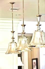 linen drum chandelier hardware ceiling mount lights restoration chrome pendant light linen m pottery barn linen