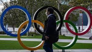 """بعد إعلان موعده الجديد.. تنظيم الأولمبياد في طوكيو يجلب للعالم """"لعنة متكررة"""""""