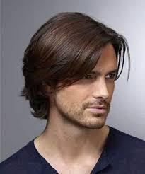 Mens Hairstyles Medium Google 検索 Handsome Man účesy Vlasy A