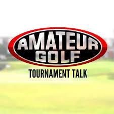 Tournament Talk by AmateurGolf.com