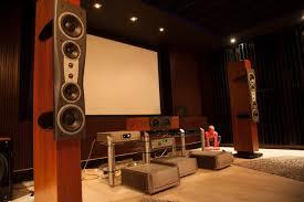 Home Sound System Design Entrancing Home Theater Surround Sound - Home sound system design