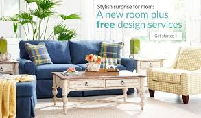 La Z Boy Living Room Set La Z Boy Contest Win 15000 In Free La Z Boy Furniture