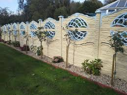 fence panels. Unique Panels Decorative Wall Fence Panels With Plants On