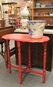 painted cottage furnitureFOUND in ITHACA  Painted Cottage Furniture SOLD