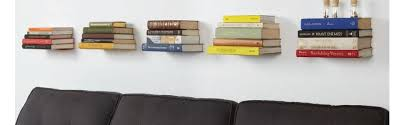 Umbra Floating Shelves