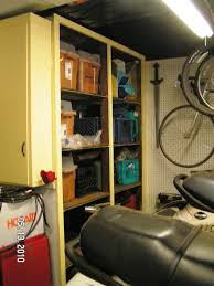 Strong Hold Cabinets What Do Your Storage Cabinets Look Like Page 9 The Garage