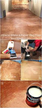 how to remove vinyl flooring glue from plywood best of 368 best inexpensive diy floors images