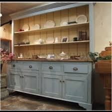 Small Picture Vintage Kitchen Furniture Ireland Wilsons Conservation Building