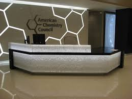 office counters designs. 2017 Modern Design Reception Desk Hotel Counter Office . Furniture: Ebay And Lighted Accent Walls With Floor Counters Designs