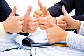 Дипломные работы по менеджменту на заказ в Киеве naku дипломные работы по менеджменту на заказ