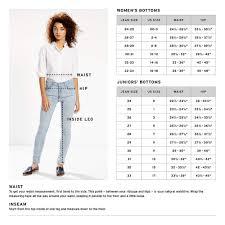 Levis Womens 518 Straight Leg Jean At Amazon Womens Jeans