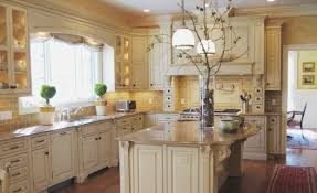 white french country kitchen cabinets white country style kitchen