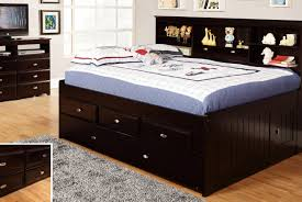 Full Size of Daybed:daybed Frame For Full Size Mattress Full Size Daybed Trundle  Beds ...