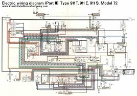 wire diagram 1972 911s data wiring diagrams \u2022 Furnace Fan Relay Wiring Diagram at Early 911 Fan Control Wiring Diagram