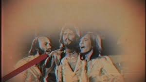 Bee Gees Chart History How Deep Is Your Love