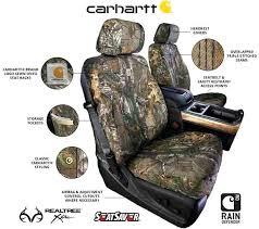 realtree xtra floor mats floor mats truck seat covers mint floor mats home improvement cast karen realtree xtra