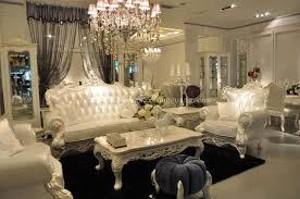 luxury living room furniture. Amazing Decoration Of Luxury Enchanting Living Room Sets Furniture U
