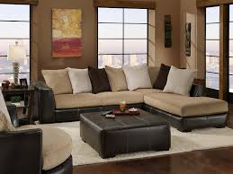 perfect rana furniture living room. Rana Furniture Living Room Fresh San Marino Mocha Contemporary Sectional Perfect N
