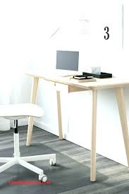 office table ikea.  Table Office Tables Ikea Small Desk Create A Unique Home Or  Workspace With The In Office Table Ikea