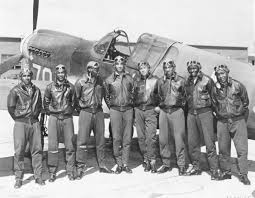 tuskegee airmen learning kit available for educators the tuskegee airmen learning kit available for educators the new journal and guide