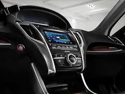 acura tlx interior 2016. 2016 acura tlx features physics meets metaphysics tlx interior