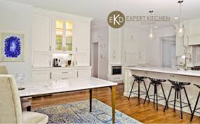 Kitchen Design And Remodeling Interesting Decorating