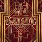 The Great Gatsby [Music from Baz Luhrmann's Film]